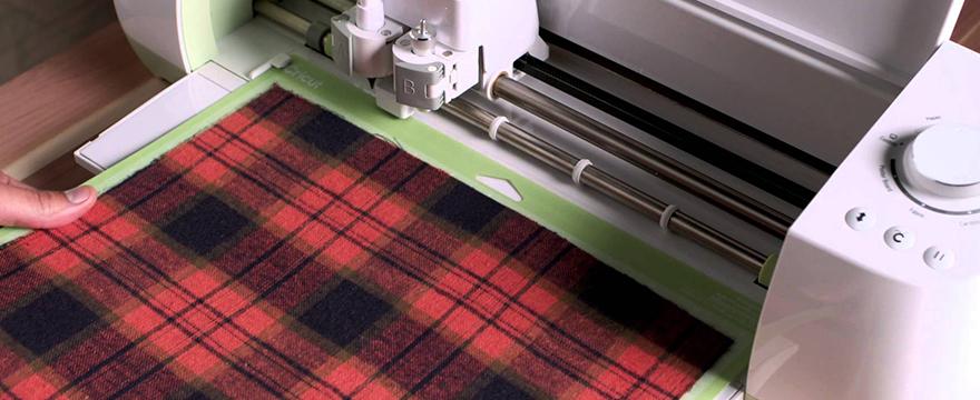 5 Best Fabric Die Cutters
