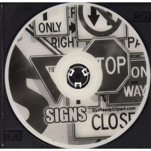 Sign Template Best Vinyl Plotter Software