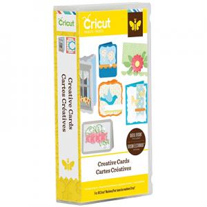 Best Cricut Cartridges 2001984