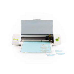 product photo of Cricut Mini Cutting Machine